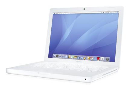 macbook_13-inch_2_0_ghz_white.jpg