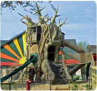 53576_treehouse