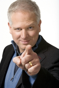 Mr. Glenn Beck