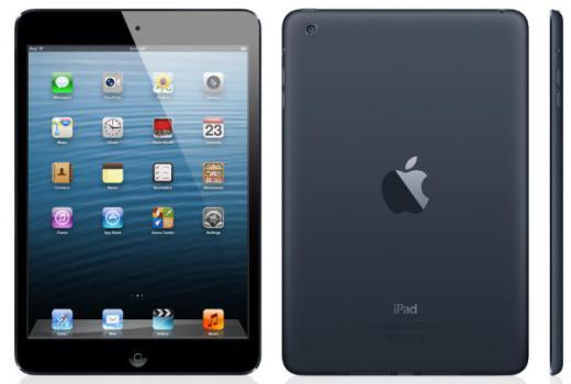 iPad_Mini_Black__26245_zoom