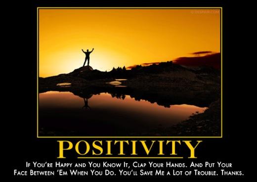 positivitydemotivator